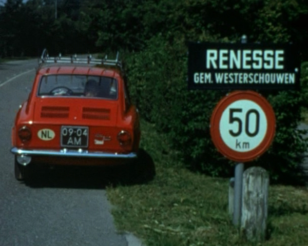 850-Coupe-Renesse